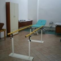 Sala Per Fisioterapia